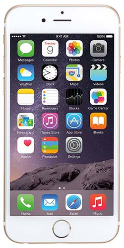 Apple-iPhone-6-16GB-32GB-64GB-128GB-SIM-Free-Unlocked-Refurbished-Smartphone