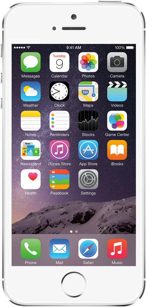 Apple-iPhone-5S-16GB-32GB-64GB-Grey-Silver-Gold-Unlocked-Refurbished-Smartphone