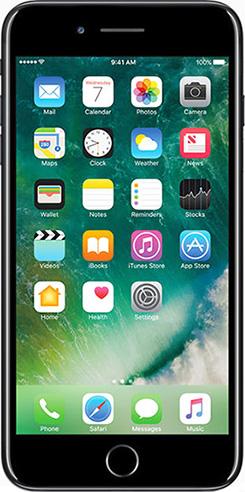 Apple-iPhone-7-Plus-32GB-128GB-256GB-SIM-Free-Unlocked-Refurbished-Smartphone