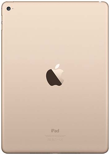 Apple-iPad-Air-2-16-32-64-128GB-Wi-Fi-4G-All-Colours-Unlocked-Refurbished-Tablet thumbnail 5