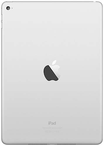 Apple-iPad-Air-2-16-32-64-128GB-Wi-Fi-4G-All-Colours-Unlocked-Refurbished-Tablet thumbnail 11