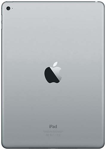 Apple-iPad-Air-2-16-32-64-128GB-Wi-Fi-4G-All-Colours-Unlocked-Refurbished-Tablet thumbnail 8