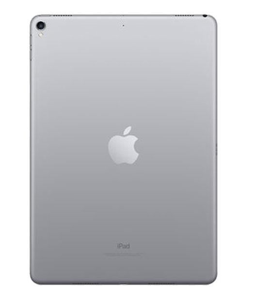 Apple-iPad-Pro-10-5-2017-64GB-256GB-512GB-SIM-Free-Unlocked-Refurbished-Tablet thumbnail 4