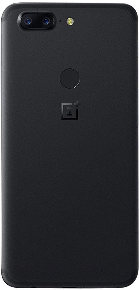 OnePlus-5T-64GB-128GB-Android-SIM-Free-Unlocked-Refurbished-Smartphone