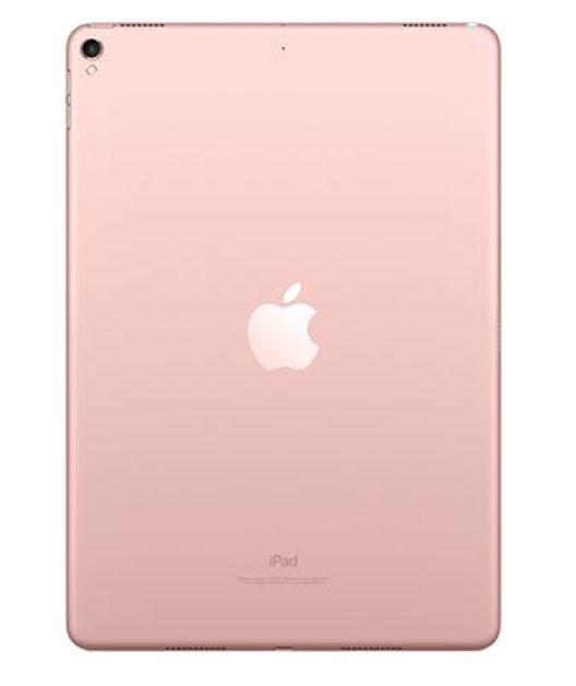 Apple-iPad-Pro-10-5-2017-64GB-256GB-512GB-SIM-Free-Unlocked-Refurbished-Tablet thumbnail 8