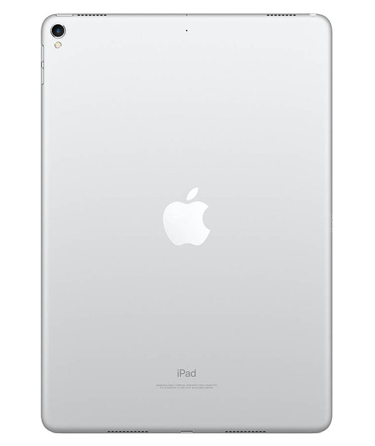 Apple-iPad-Pro-10-5-2017-64GB-256GB-512GB-SIM-Free-Unlocked-Refurbished-Tablet thumbnail 6