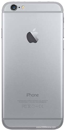 apple iphone 6 plus 16gb 64gb 128gb sim free unlocked. Black Bedroom Furniture Sets. Home Design Ideas